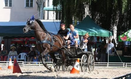 Teren pałacowo-parkowy w Zakrzowie to urocze miejsce.  Czy znajdzie się chętny na kupno? Na razie gmina nie wie jeszcze, ile obiekt jest wart. To ujawni