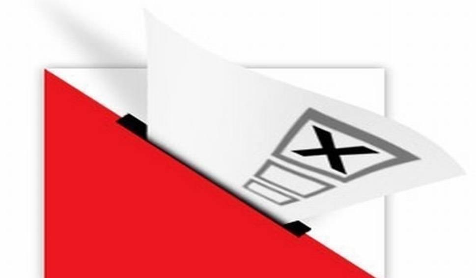 Film do artykułu: Wybory do Rad Dzielnic 2018. Jak głosować w wyborach? Kogo wybieramy i kiedy głos jest ważny? [ZASADY, KTO MOŻE GŁOSOWAĆ] 2.12.2018