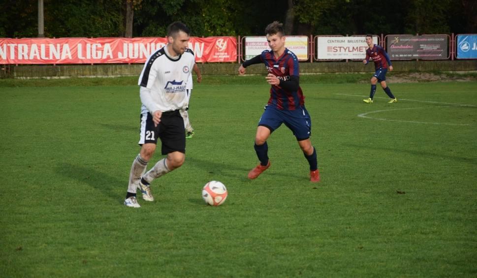 Film do artykułu: Opublikowano terminarz rozgrywek ligowych oraz Pucharu Polski w Lubuskim Związku Piłki Nożnej