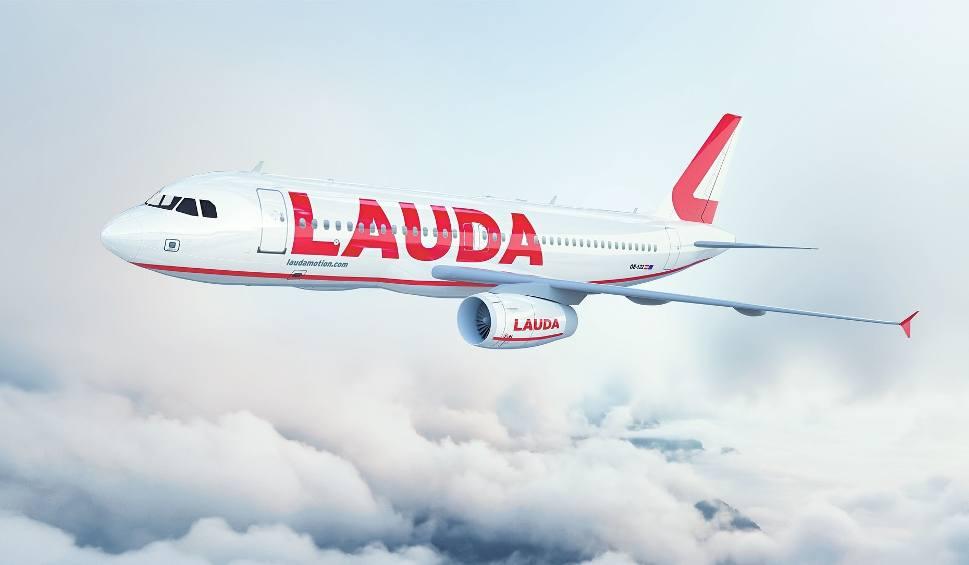 Film do artykułu: Z Krakowa do Wiednia. Tanie linie lotnicze z Austrii zaoferują loty z Balic