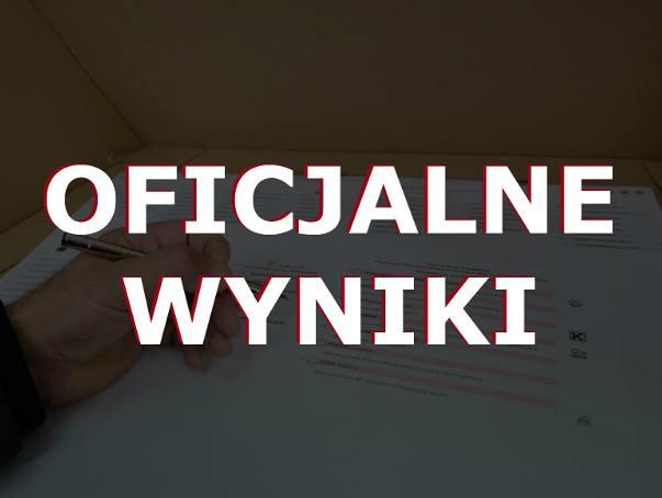 Prezydentem ponownie został wybrany Jacek Jaśkowiak. Kandydat Koalicji Obywatelskiej zdobył 127125 głosów. Na Tadeusza Zyska, kandydata PiS na prezydenta,