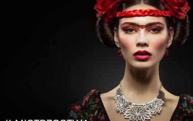 Beauty Trends 2019 w Szczecubue: Zbliża się druga edycja targów fryzjersko-kosmetycznych