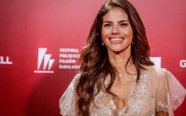Nasza Gwiazda: Weronika Rosati musi sama zadbać o wychowanie dziecka
