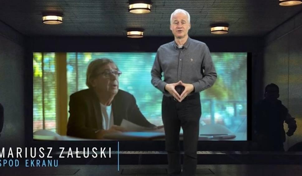 """Film do artykułu: Solid Gold (2019) reż. Jacek Bromski. Zwiastun, recenzja, gdzie obejrzeć film """"Solid Gold"""". Czy warto iść do kina? [Spod Ekranu]"""