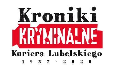 Makabryczna zbrodnia poruszyła Lublin. Poćwiartowali kolegę, a części ciała przewieźli w autobusie do lasu. Później ruszyło ich sumienie