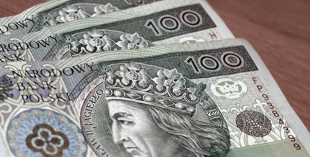 Augustów: Na remont kamienicy przy ul. 3 Maja potrzeba 7 mln zł. Starosta ich nie ma