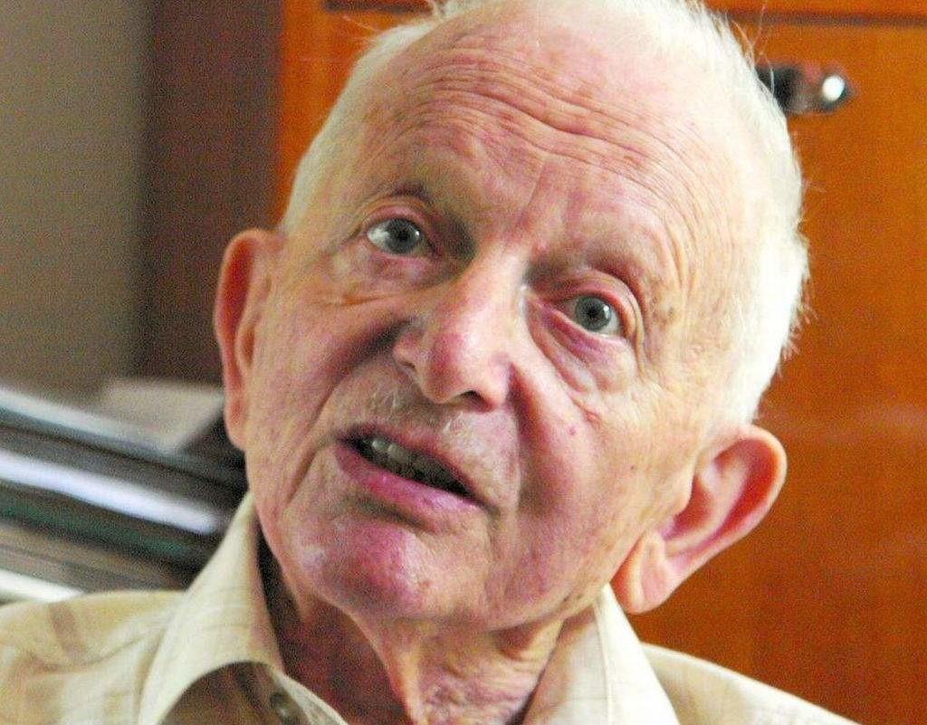 Stanisław Antoni Salmonowicz (ur. 9 listopada 1931 w Brześciu nad Bugiem) – polski prawnik, profesor historii prawa, specjalizujący się w historii nowożytnej,