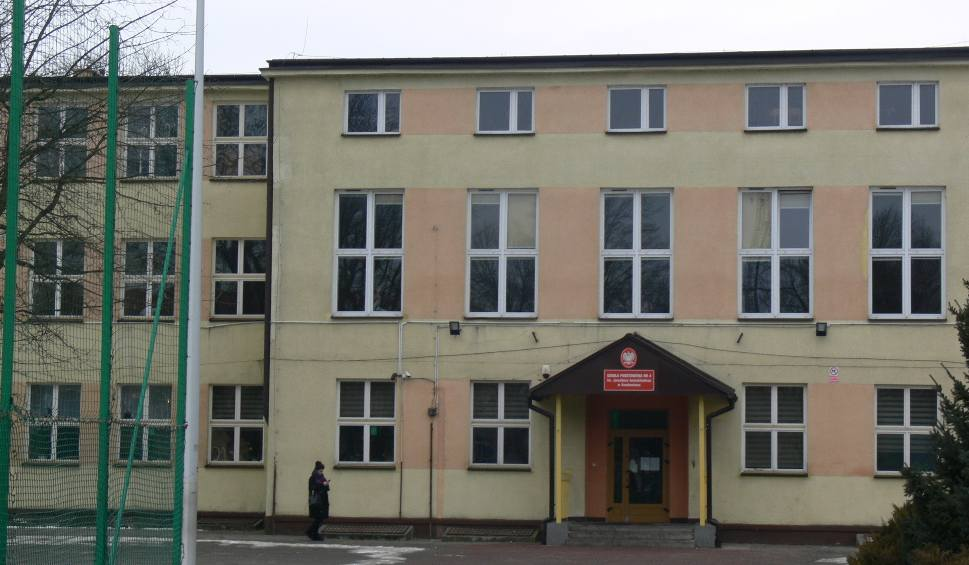 Film do artykułu: Drugi żłobek miejski ma powstać w Sandomierzu. Rodzice mogą zapisywać się w Centrum Usług Wspólnych