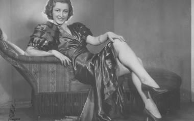 Konkursy piękności mają długą historię - dla przykładu Miss Polonia po raz pierwszy zorganizowano w 1929 roku. Przez 90 lat kanony piękna bez wątpienia
