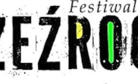 Festiwal filmowy PRZEŹROCZA - Patronat Miast Kobiet