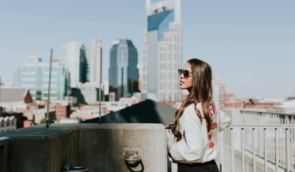 Film do artykułu: TOP10 najlepszych miejsc do życia. Zobacz, które miasto jest najbardziej przyjazne!