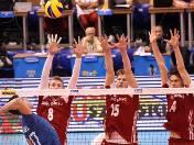 Polacy są liderami grupy H drugiej rundy mistrzostw świata.