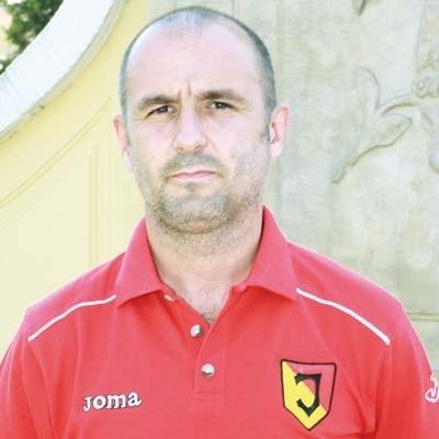 Michal Probierz