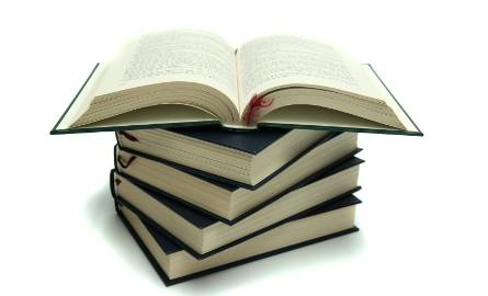 Będzie kłopot z darmowymi podręcznikami. Nie wszyscy uczniowie dostaną je we wrześniu?