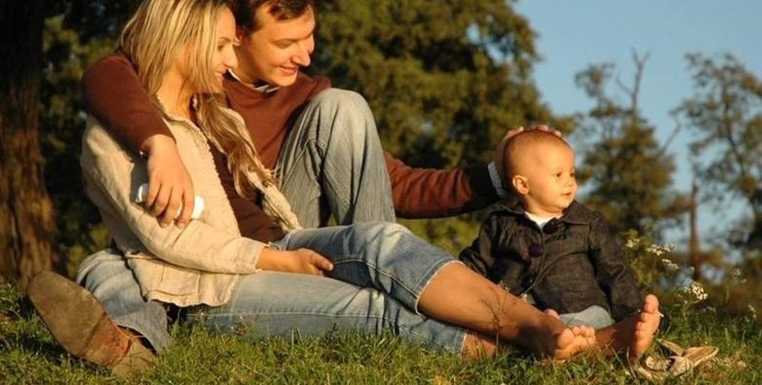 30 maja obchodzimy Dzień Rodzicielstwa Zastępczego. Jak piecza zastępcza wygląda w Toruniu?