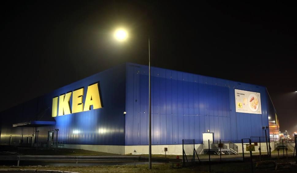 Ikea Skupuje Używane Meble Mają Zostać Odświeżone I Zyskać Drugie