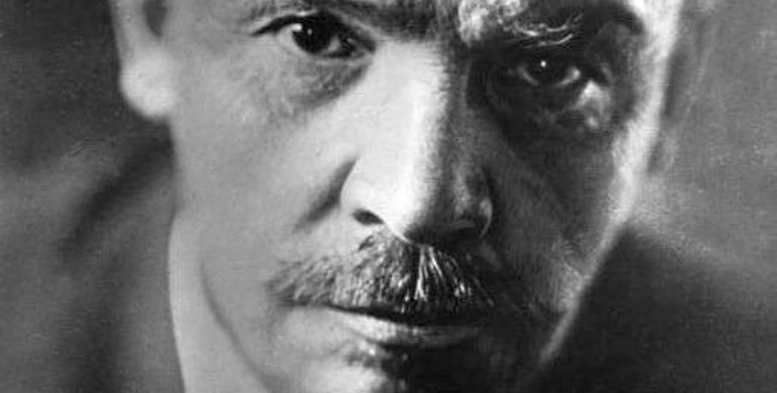 Włodzimierz Lenin po 100 latach - fanatyk groźnej utopii
