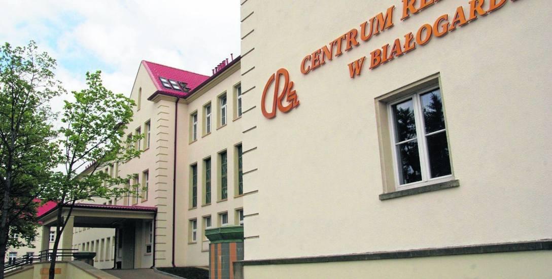W sprawie oddziału dziecięcego w białogardzkim szpitalu interweniowali już radna miejska Emilia Bury oraz wicestarosta powiatu Piotr Pakuszto