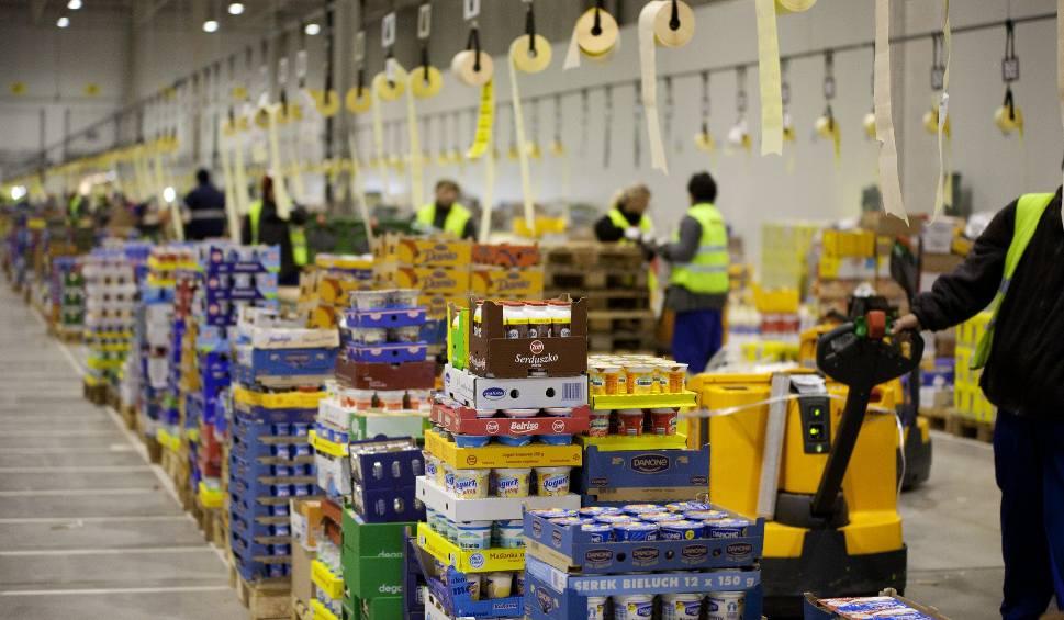 448550be Tesco zamknie 32 sklepy w Polsce, w tym w Bytomiu, Częstochowie, Skoczowie i