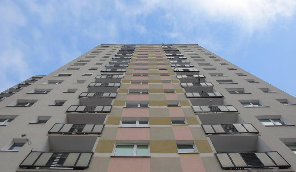 """Film do artykułu: Ceny mieszkań w """"wielkiej płycie""""mogą wzrosnąć o kilka procent. Dobra wiadomość dla inwestorów"""