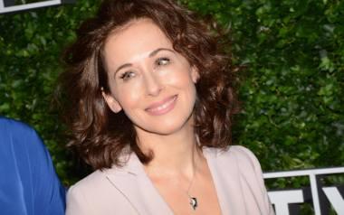 Aktorka Jolanta Fraszyńska wreszcie przerwała sztafetę nieszczęść w swej rodzinie