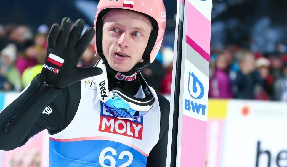 Film do artykułu: Skoki narciarskie w Zakopanem 2020 ONLINE Gdzie oglądać. Transmisja w TV, STREAM - KIEDY. Kalendarz Pucharu Świata 25.01.2020