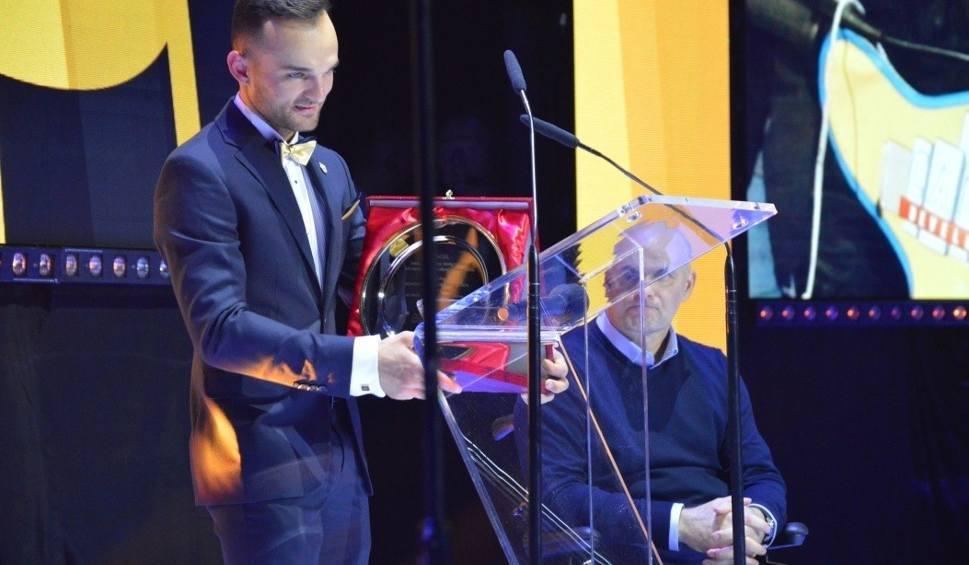 Film do artykułu: Tomasz Gollob: Bartek Zmarzlik był bardzo pilnym uczniem [ZDJĘCIA]