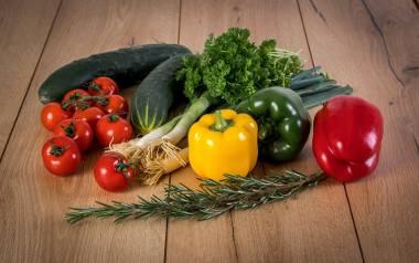 Co jeść i jak wzmocnić odporność przed zimą? Przeczytajcie poradnik dietetyka.