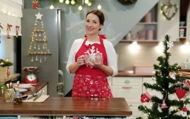 Przepis na miękkie pierniczki na Boże Narodzenie, które długo zachowają świeżość. Receptura Bistro mamy! [ŚWIĘTA Z NTO]