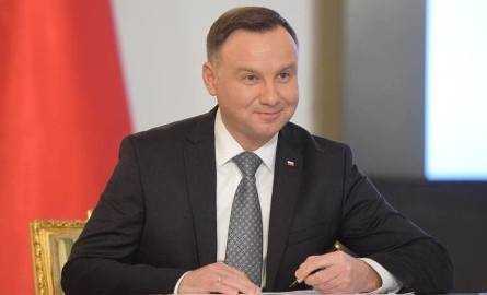 Będzie nowe 500 plus od 15 marca 2020 roku! Prezydent Andrzej Duda podpisał ustawę