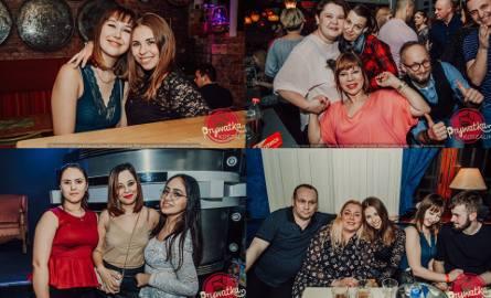 Zobaczcie zdjęcia z piątkowej zabawy w klubie Prywatka w Koszalinie!Klub Prywatka w Koszalinie