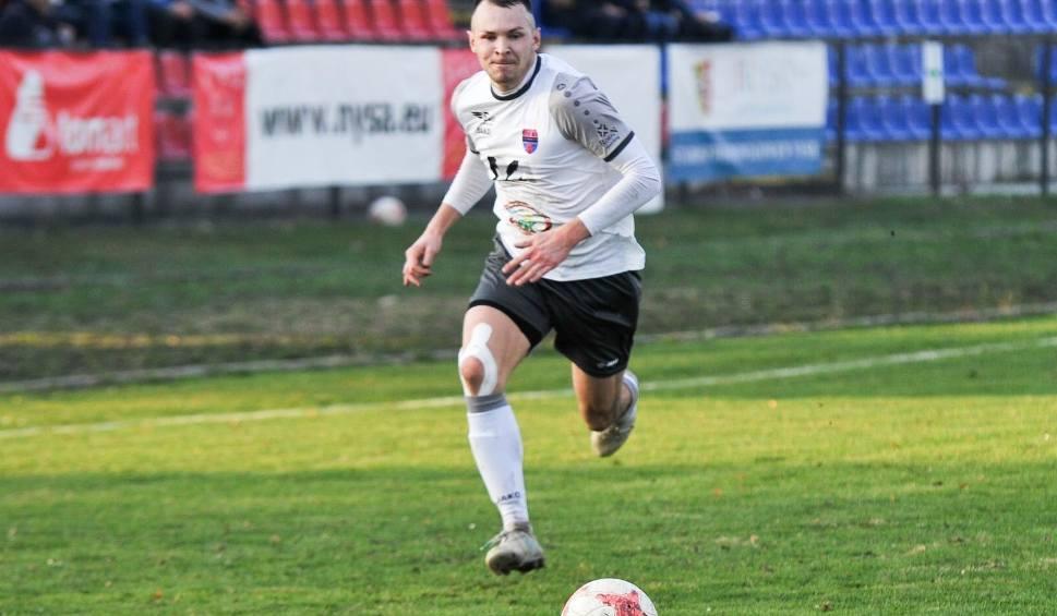 Film do artykułu: BS Leśnica 4. liga piłkarska. Starowice - Swornica Czarnowąsy Opole 2-1