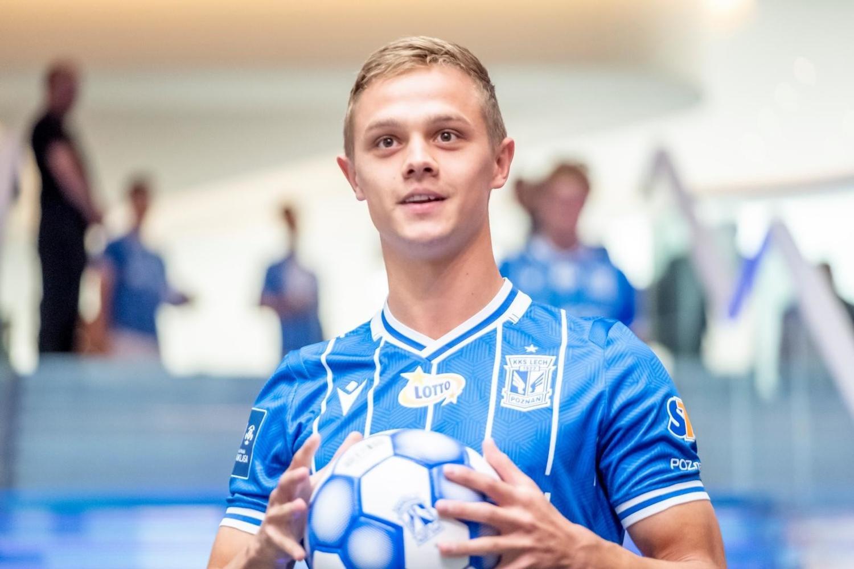 TOP 10 największych spadków wartości w Ekstraklasie