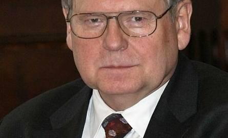 Jerzy Woźnicki