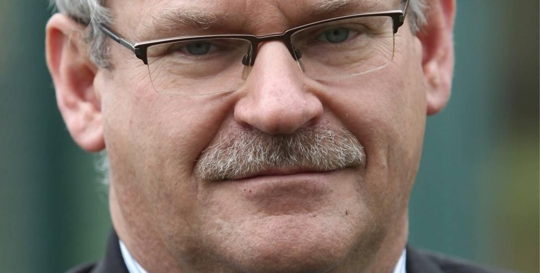 Sąd kazał przywrócić na stanowisko Piotra Magdonia, byłego dyrektora Miejskiego Zarządu Dróg w Rzeszowie