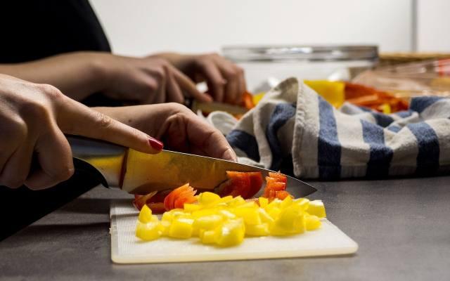 Przepisy Kulinarne Nowiny24pl