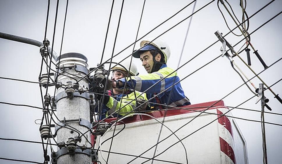 Film do artykułu: Dziś nie będzie prądu w woj. śląskim. Tauron informuje o wyłączeniach. Sprawdź wykaz ulic i godzin. Tutaj nie będzie światła