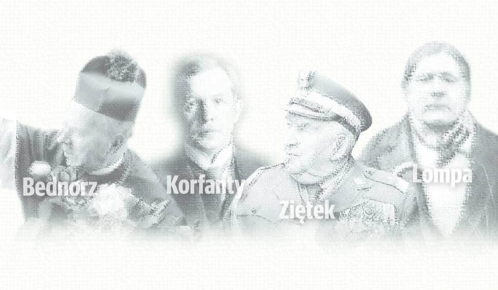 Historia śląska Artykuły Dziennik Zachodni Plus
