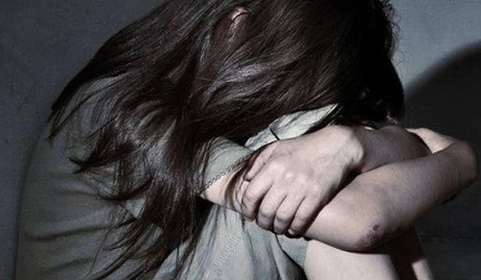 Film do artykułu: Żołnierz wykorzystał seksualnie 14-letnią dziewczynkę z powiatu bytowskiego
