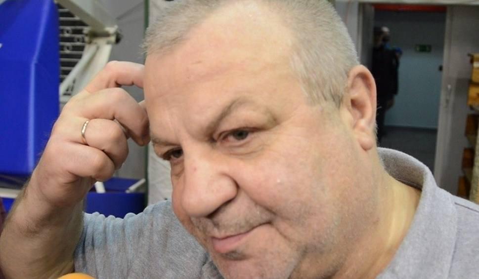 Film do artykułu: Jestem kompletnie załamany. To jest skandal - trener AZS UZ Zielona Góra przeprasza kibiców po meczu z Politechniką Anilaną Łódź [WIDEO]
