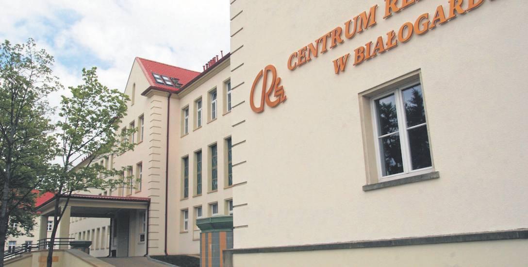 Szpital w Białogardzie. Sesja z prokuratorskim śledztwem w tle