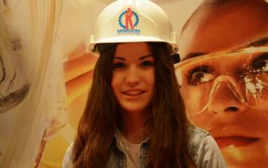 Dziewczyny na politechniki. Dzień Otwarty Dla Dziewczyn 19 kwietnia 2018