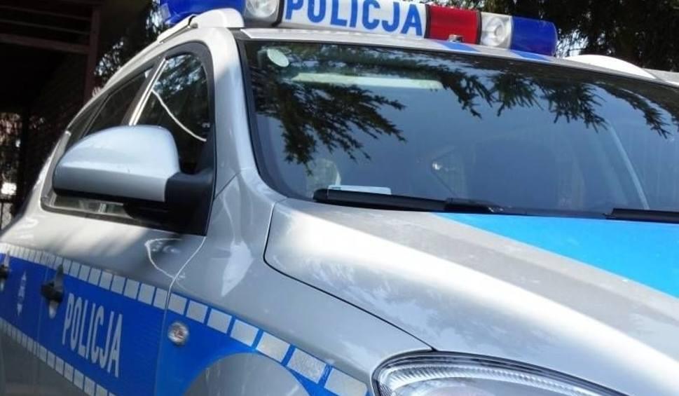 Film do artykułu: Kozienice. Policjanci skontrolowali kierowców busów i ciężarówek. Posypały się mandaty