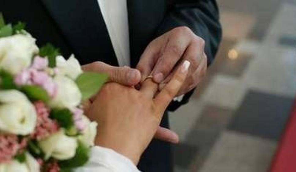 Co łaska Czyli Ile Płacimy Za Chrzest ślub Czy Pogrzeb W