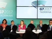 Włochy: Rozpoczyna się szczyt państw grupy G-7