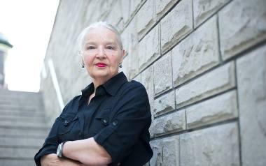 Jadwiga Staniszkis: Służby dążą do zmiany rządu w Polsce. Mają dość hipokryzji i cwaniactwa PO
