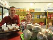 W sklepikach szkolnych znów można sprzedawać ciastka i czekoladę
