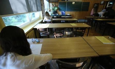 Matura 2017: od 22 sierpnia egzaminy poprawkowe. Matura poprawkowa w Zespole Szkół Technicznych i Ogólnokształcących MERITUM w Siemianowicach Śląski