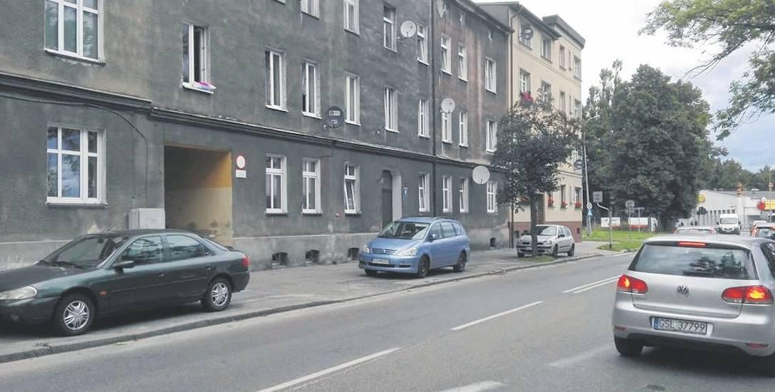 Jak zapewnia Andrzej Nazarko, dyrektor do spraw zarządzania nieruchomościami w PGM, umowa na prace kominiarskie została już podpisana i mają się one