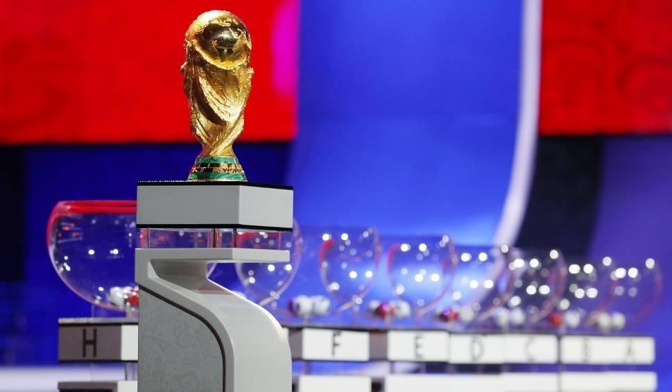 Film do artykułu: MŚ 2018. Wyniki meczów mundialu [komplet wyników, mecze, tabele, grupy, na żywo]